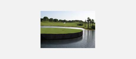Img 1: Lo Romero Golf